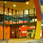 Albury_Library