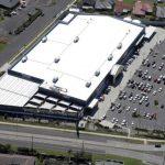bunnings-warehouses-2