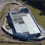 bunnings-warehouses-4