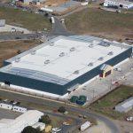 bunnings-warehouses-5