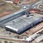 bunnings-warehouses-6