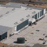 bunnings-warehouses-8