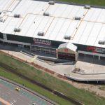 bunnings-warehouses-9