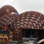 milan-expo-malaysian-pavilion-6