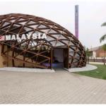 milan-expo-malaysian-pavilion-9